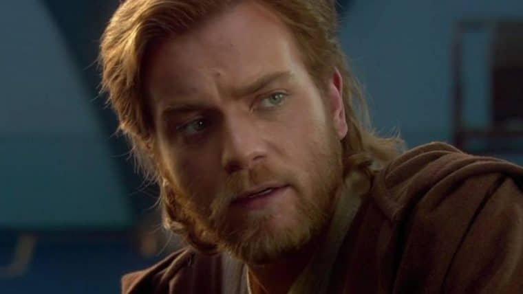 Star Wars | Série de Obi-Wan Kenobi contrata roteirista de Rei Arthur