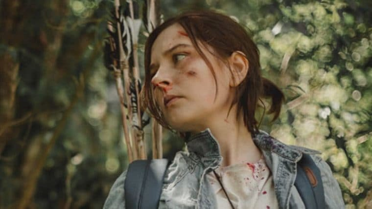 The Last of Us: Bound   Assista ao curta feito por fãs brasileiros!