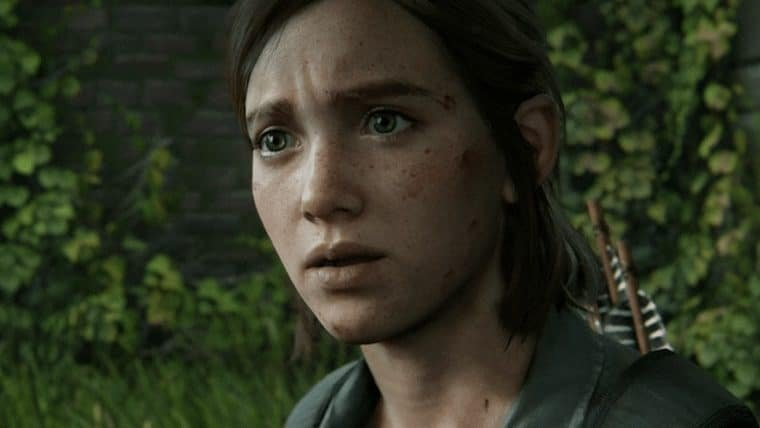 The Last of Us Part II vai exigir espaço mínimo de 100 GB