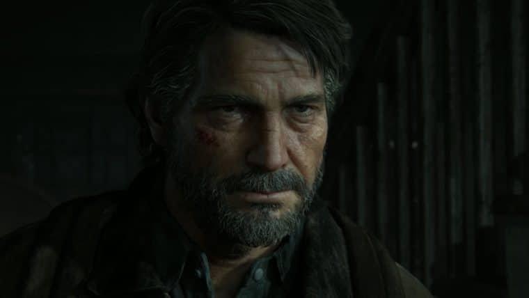 The Last of Us Part II é adiado por tempo indeterminado