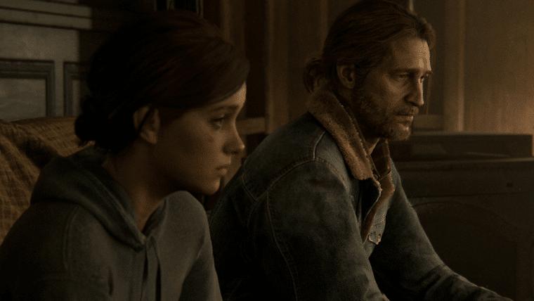 The Last of Us Part II é retirado da PS Store brasileira