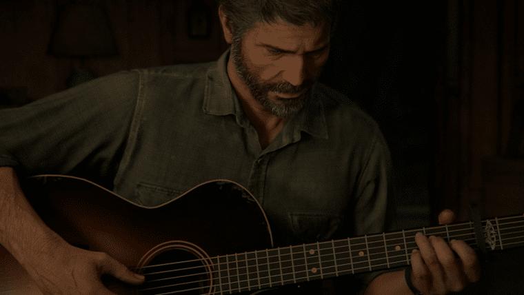 The Last of Us Part II provavelmente não terá demo antes do lançamento