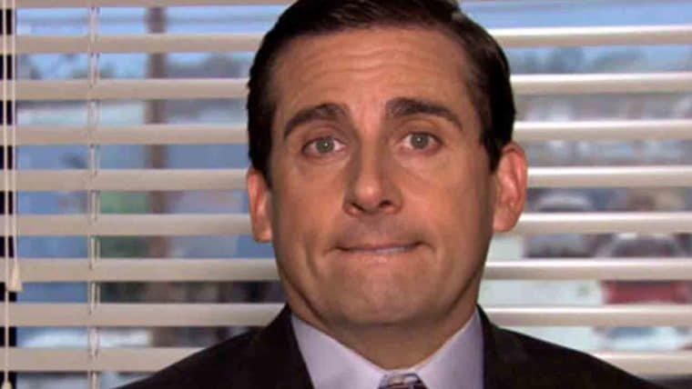 The Office foi assistido 1,23 bilhão de minutos na Netflix dos EUA em uma semana