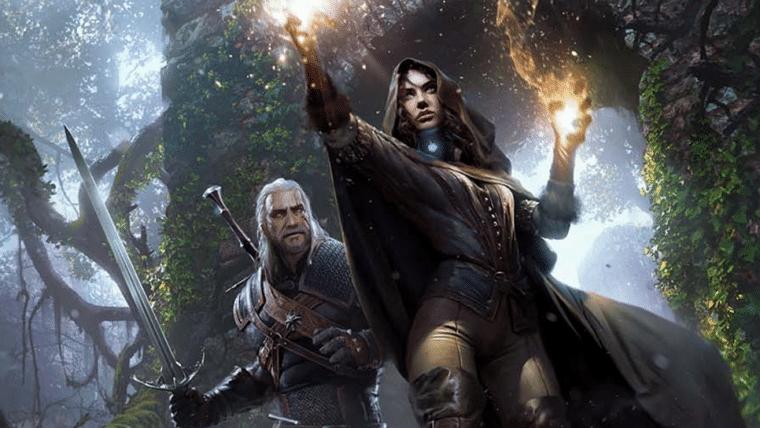 The Witcher 3 vendeu 7 milhões de cópias só em 2019; quatro anos depois do lançamento