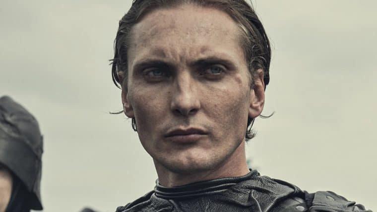 The Witcher | Fringilla e Cahir terão mais destaque na 2ª temporada da série