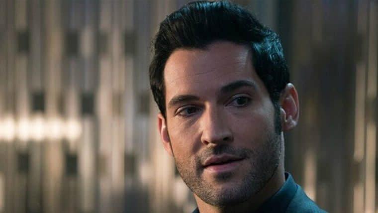 Tom Ellis ainda não concordou em voltar para a sexta temporada de Lucifer, diz site