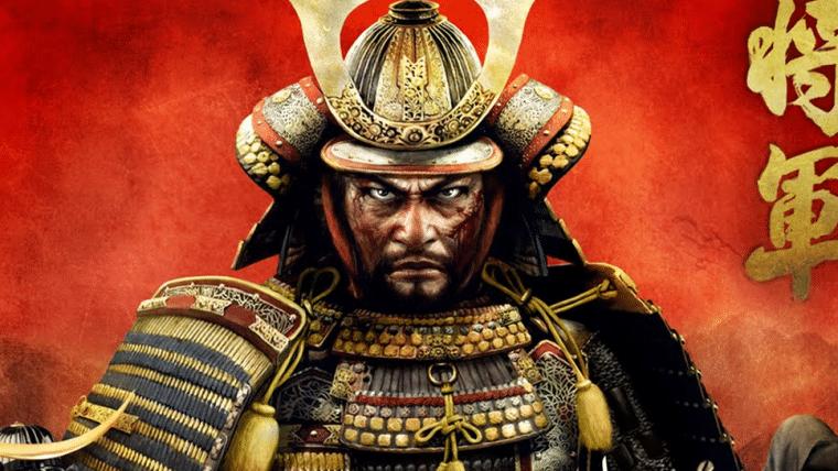 Total War: Shogun 2 estará de graça a partir de segunda (27)