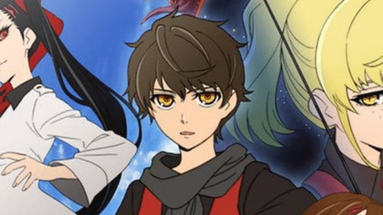 Tower of God, Fruits Basket e mais: os animes de destaque da temporada de primavera 2020