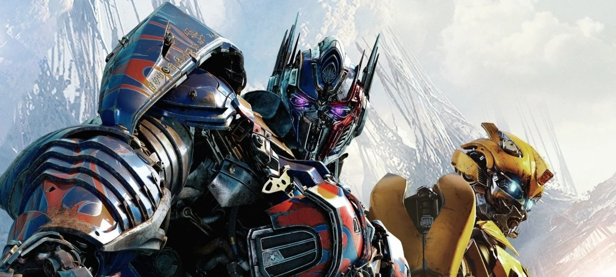 Filme animado de Transformers será dirigido por Josh Cooley, de Toy Story 4