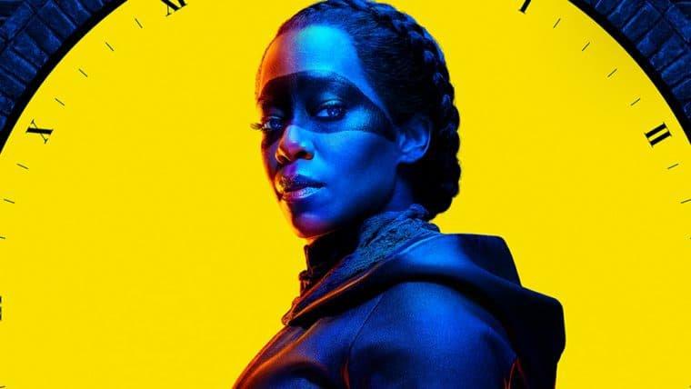 HBO libera episódios de Watchmen, His Dark Materials e de outras séries de graça em abril