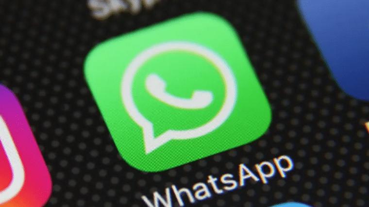 WhatsApp restringe novamente o encaminhamento de mensagens