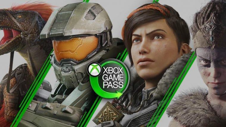 Xbox Game Pass ultrapassa 10 milhões de assinantes