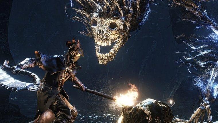 Bloodborne é o próximo exclusivo da Sony que será lançado no PC, segundo rumor