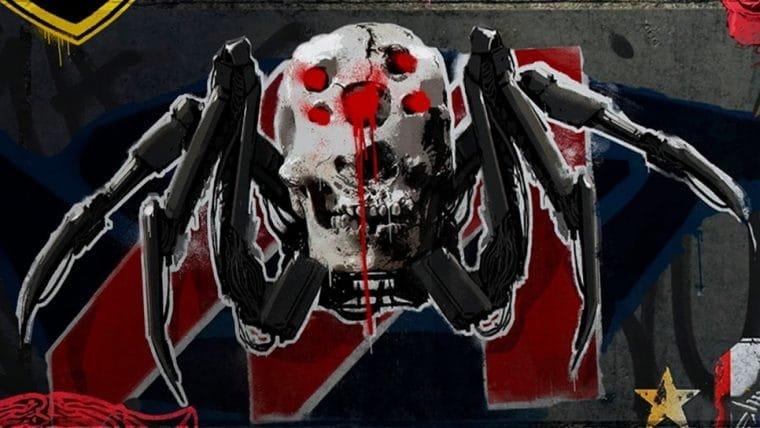 CD Projekt Red revela mais informações sobre as gangues de Cyberpunk 2077