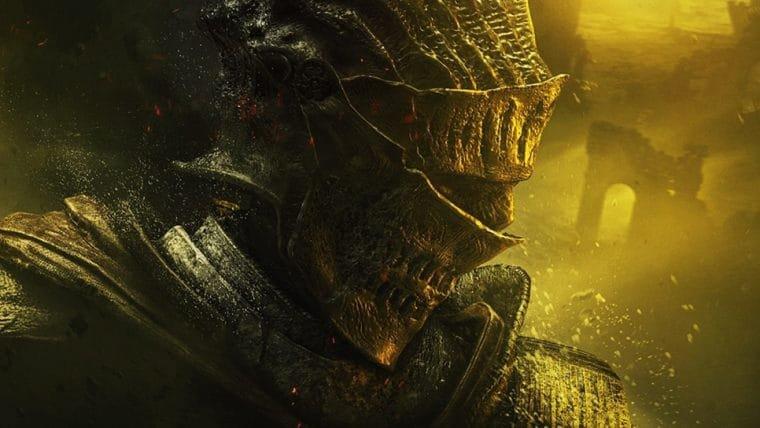 Dark Souls   Franquia ultrapassa 27 milhões de cópias vendidas