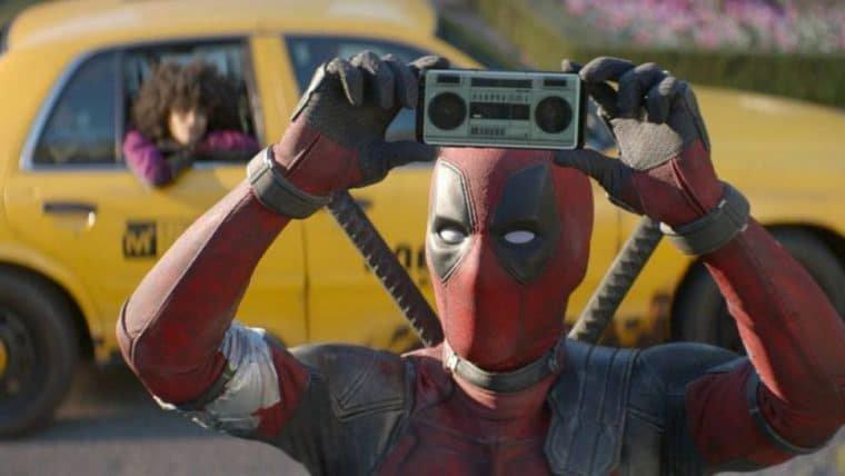 Rob Liefeld acha que não teremos Deadpool 3 pelos próximos 5 anos