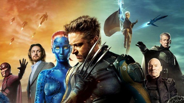 Roteirista de X-Men compara viagem no tempo da franquia com a de Vingadores: Ultimato