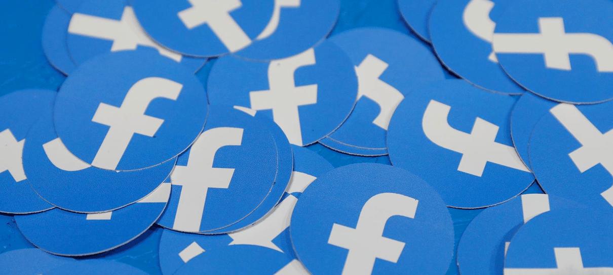 Facebook pagará indenização para moderadores que desenvolveram stress pós-traumático
