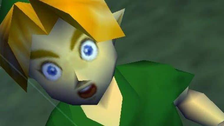 Jogador zera Zelda: Ocarina of Time em menos de 4 horas e quebra recorde de speedrun