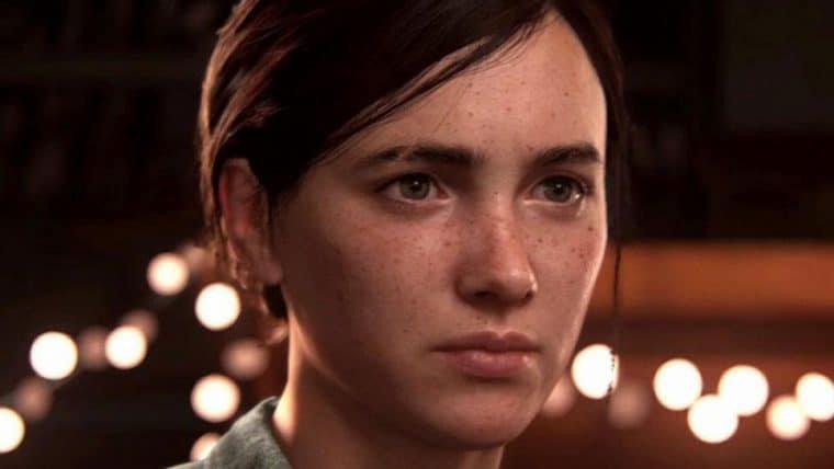 The Last of Us Part II terá novo vídeo de gameplay revelado em apresentação na quarta (27)