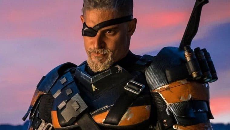 Liga da Justiça | Snyder Cut pode ter cena pós-créditos com o Exterminador