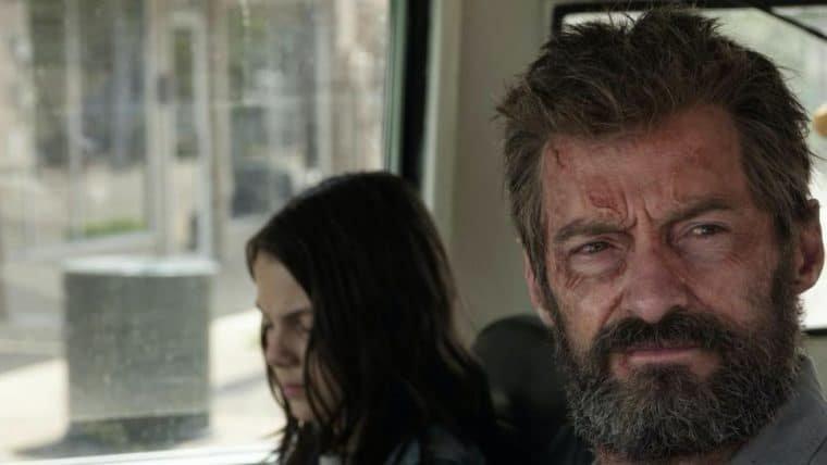 Diretor de Logan publica vídeo inédito dos bastidores e fala sobre o uniforme do Wolverine