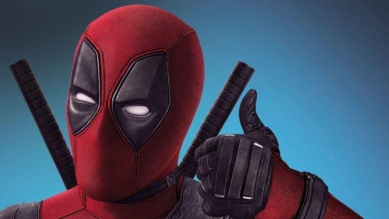 Marvel não tem planos para Deadpool 3, diz Rob Liefeld, criador do personagem