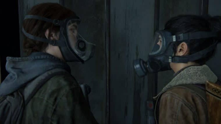 Naughty Dog divulga vídeo especial sobre a história de The Last of Us Part II