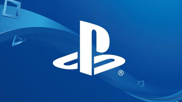 PlayStation 5 não será lançado em outubro [Atualizado]