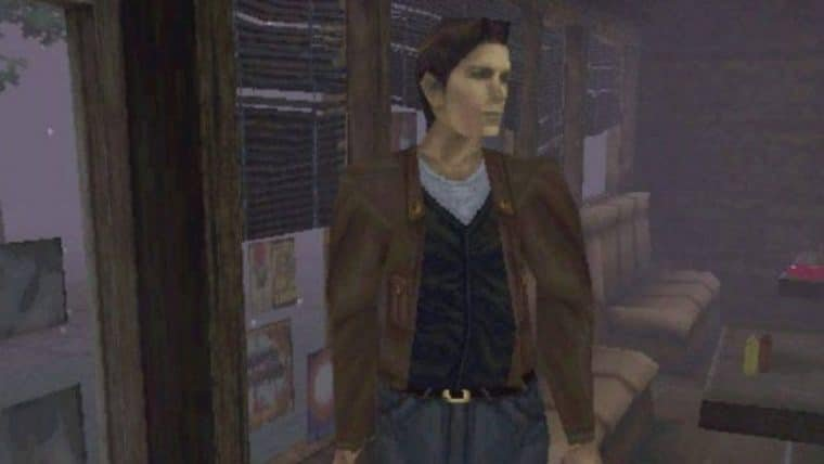 Cory Barlog, diretor de God of War, gostaria de fazer um remaster de Silent Hill