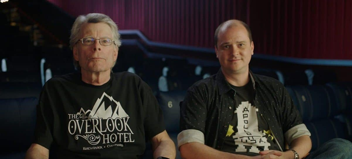 Revival   Livro Stephen King vai ganhar filme com roteiro de Mike Flanagan, de Doutor Sono