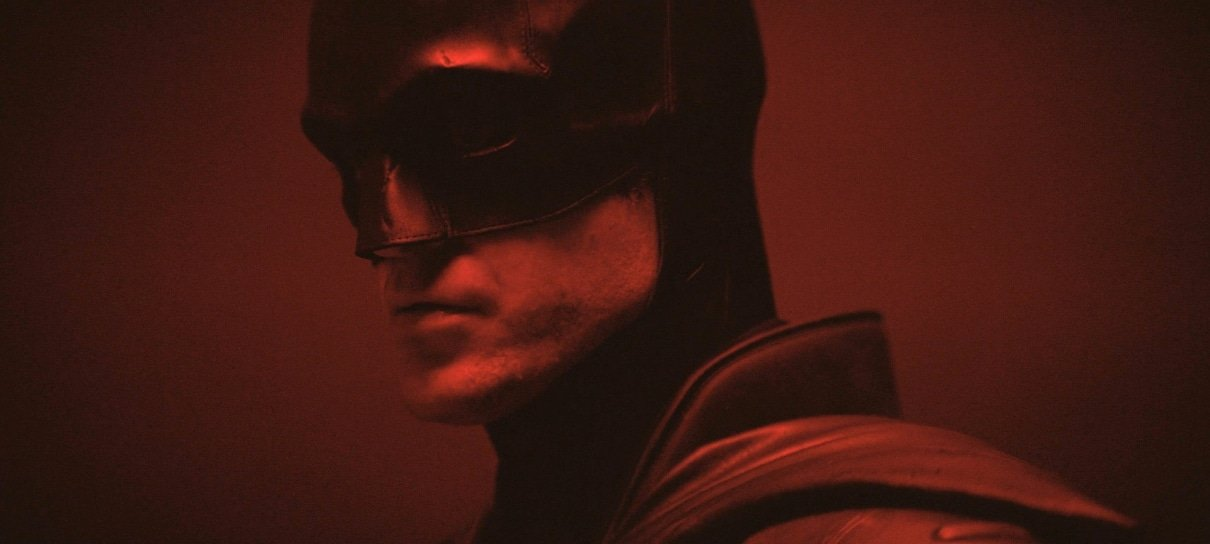 The Batman | Robert Pattinson revela ter abandonado o treinamento durante a quarentena