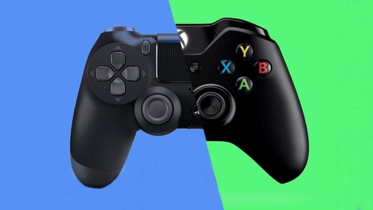 Sony comenta sobre comparações entre PS5 e Xbox: