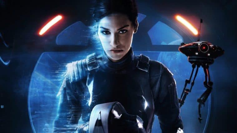 Star Wars: Battlefront II é o outro jogo gratuito da PS Plus em junho
