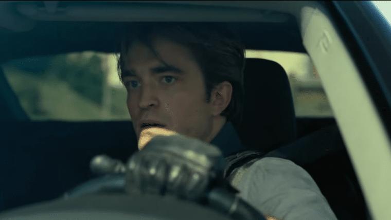 Christopher Nolan quer a reabertura dos cinemas para conseguir lançar Tenet em julho