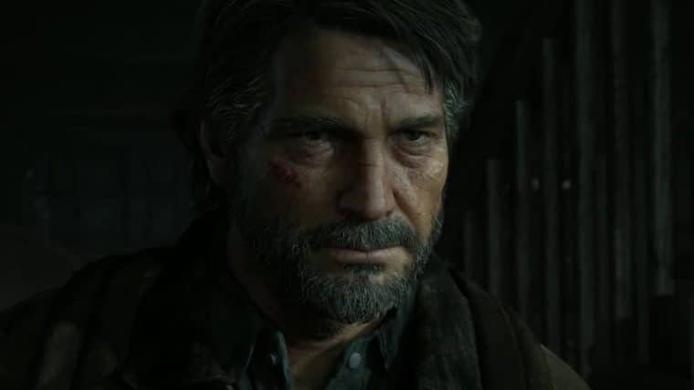 The Last of Us Part II está pronto para ser lançado, anuncia Neil Druckmann