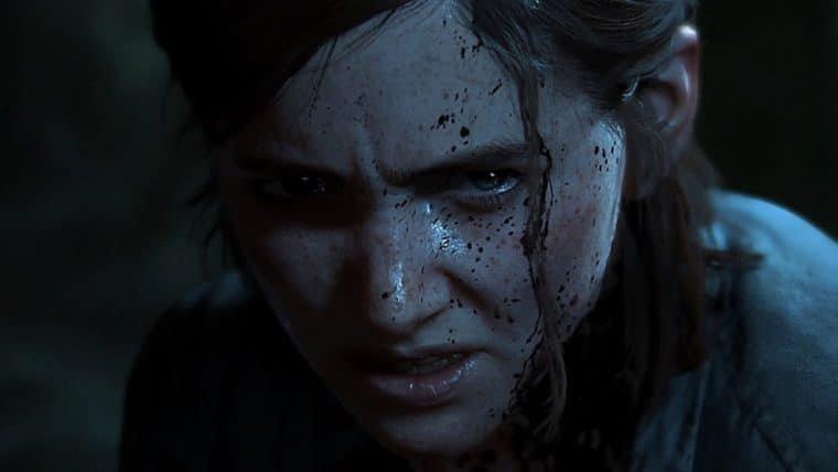 Vazamento de The Last of Us Part II foi feito por hackers, diz site