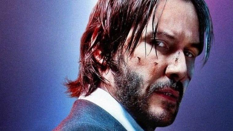 John Wick 4 deve ser o último filme da franquia