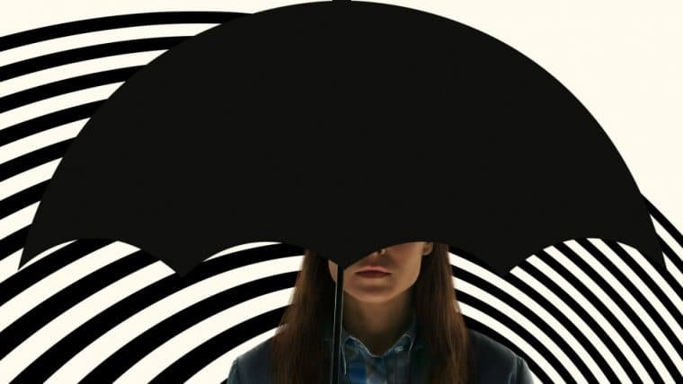 The Umbrella Academy | Pôsteres da segunda temporada trazem ordem misteriosa