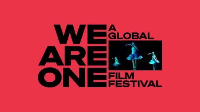 Assista aos filmes dos principais festivais de cinema de graça no YouTube