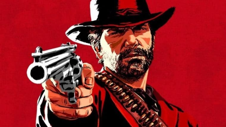 Xbox Game Pass de maio traz Red Dead Redemption 2, Final Fantasy IX e mais