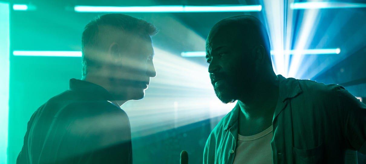 007 – Sem Tempo Para Morrer tem estreia um pouquinho adiantada nos EUA