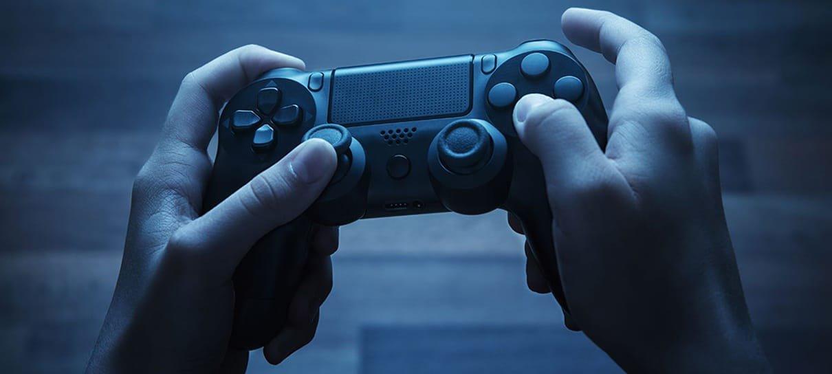73,4% dos brasileiros jogam videogames, aponta pesquisa