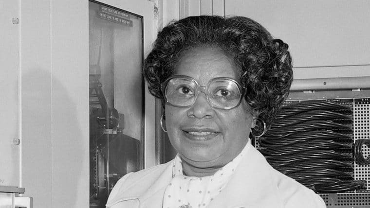 NASA renomeia sede em homenagem a Mary W. Jackson, primeira engenheira negra da agência