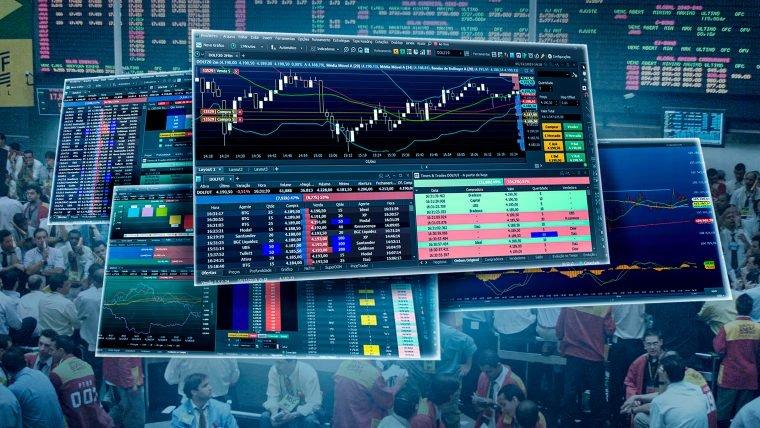Bolsa de Valores: Passado, presente e futuro