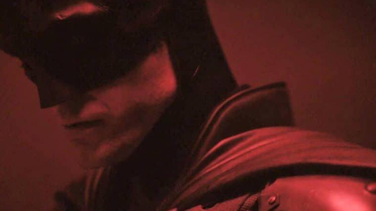 The Batman | Zoë Kravitz explica motivos que tornam Robert Pattinson o Batman perfeito