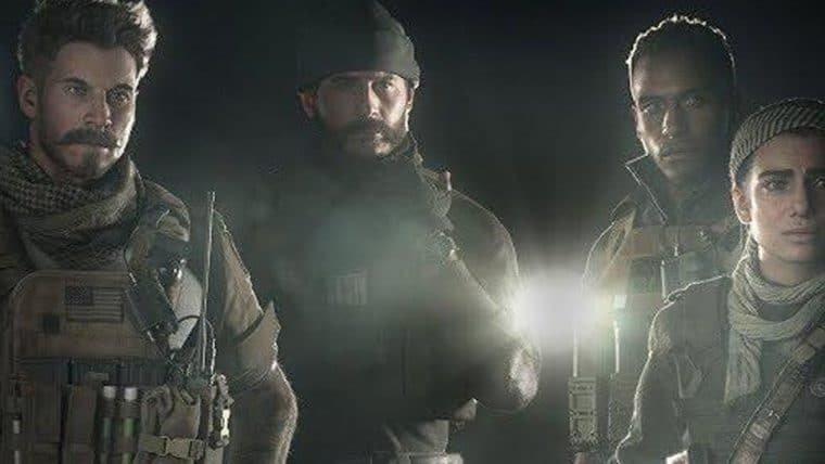 Call of Duty: Modern Warfare | Jogo exibe mensagem contra o racismo