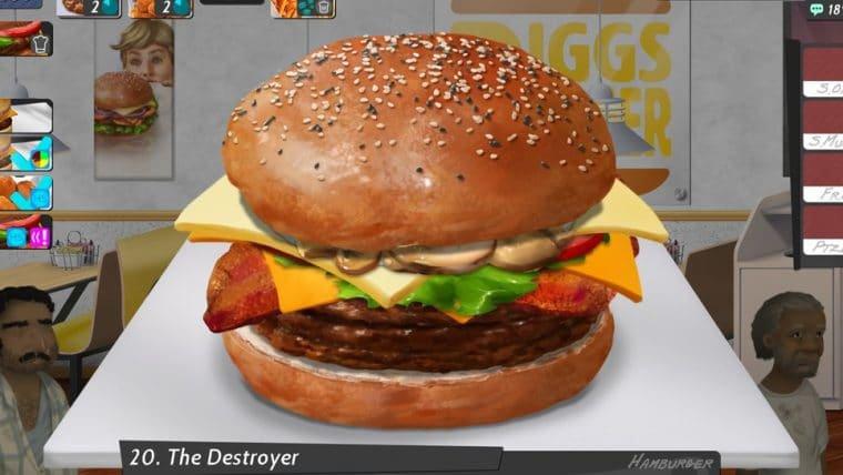 Cook, Serve, Delicious 2 entrega gameplay frenético e muitas receitas apetitosas