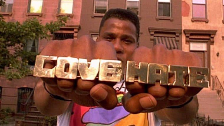 Spike Lee fala sobre violência policial e racismo em curta; assista