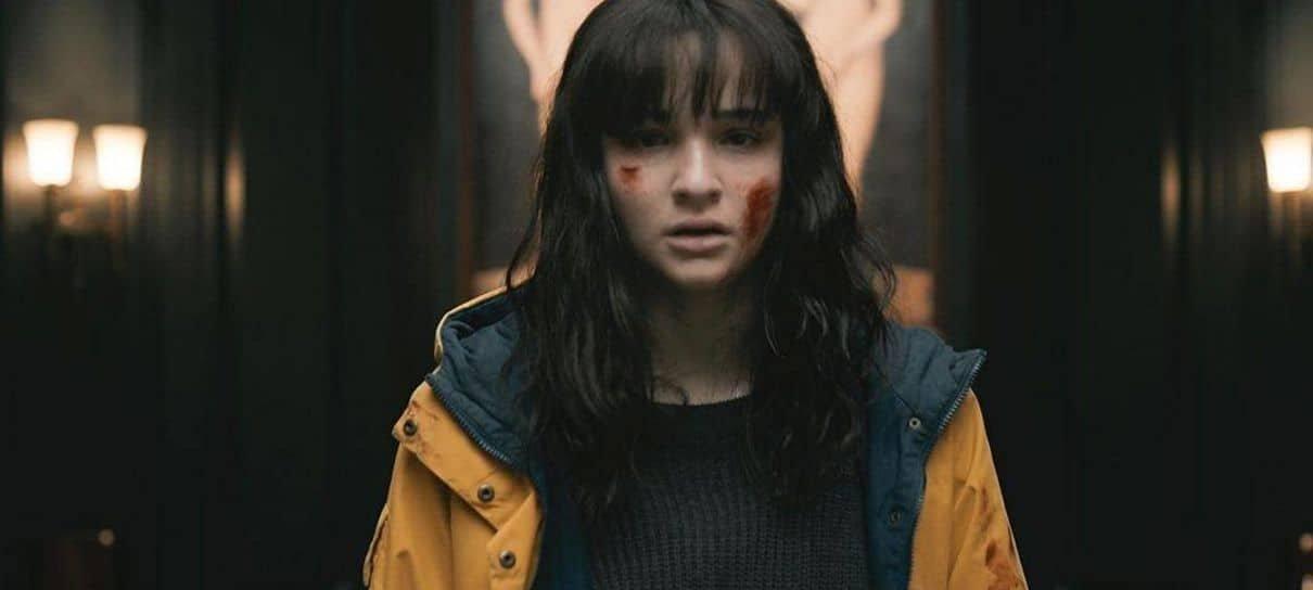Netflix explica a linha do tempo de Dark em site interativo